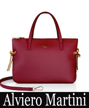 Bags Alviero Martini 2018 2019 Women's New Arrivals 1