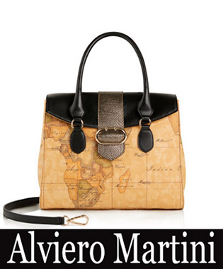 Bags Alviero Martini 2018 2019 Women's New Arrivals 10
