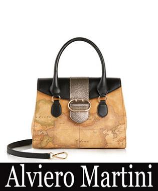 Bags Alviero Martini 2018 2019 Women's New Arrivals 11