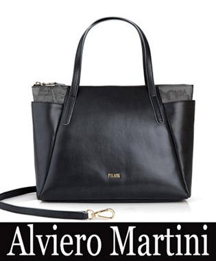 Bags Alviero Martini 2018 2019 Women's New Arrivals 13