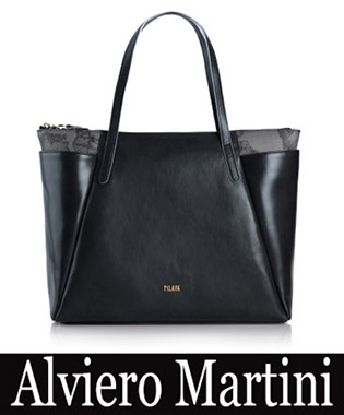 Bags Alviero Martini 2018 2019 Women's New Arrivals 14