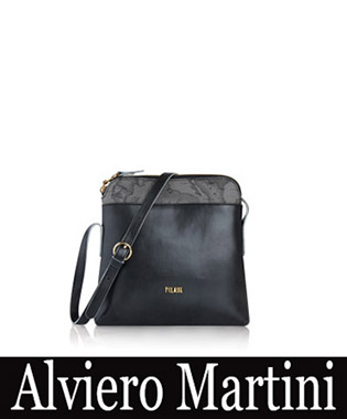 Bags Alviero Martini 2018 2019 Women's New Arrivals 15