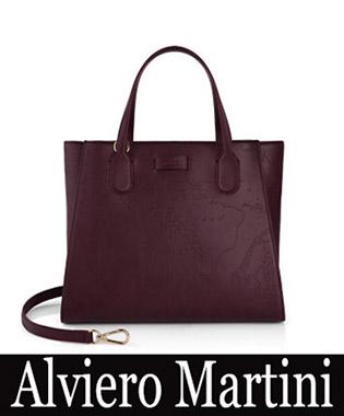 Bags Alviero Martini 2018 2019 Women's New Arrivals 16