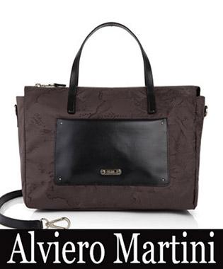 Bags Alviero Martini 2018 2019 Women's New Arrivals 17
