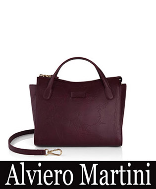 Bags Alviero Martini 2018 2019 Women's New Arrivals 18