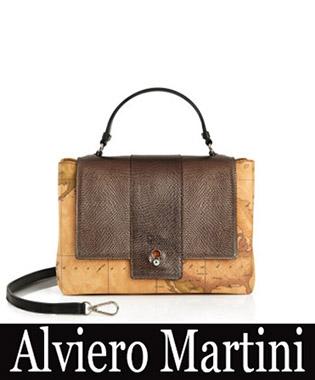Bags Alviero Martini 2018 2019 Women's New Arrivals 19