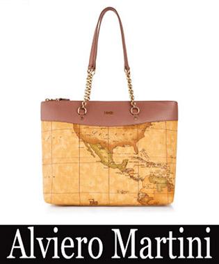 Bags Alviero Martini 2018 2019 Women's New Arrivals 2