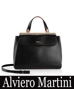 Bags Alviero Martini 2018 2019 Women's New Arrivals 20