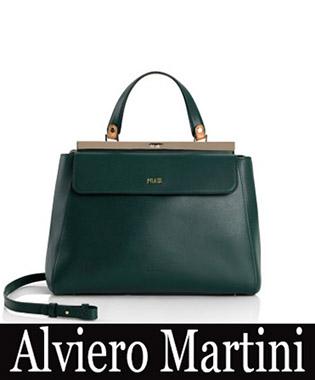 Bags Alviero Martini 2018 2019 Women's New Arrivals 21