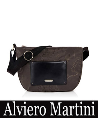 Bags Alviero Martini 2018 2019 Women's New Arrivals 25