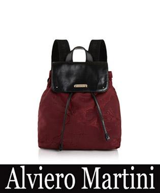 Bags Alviero Martini 2018 2019 Women's New Arrivals 27