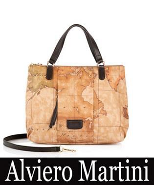 Bags Alviero Martini 2018 2019 Women's New Arrivals 29