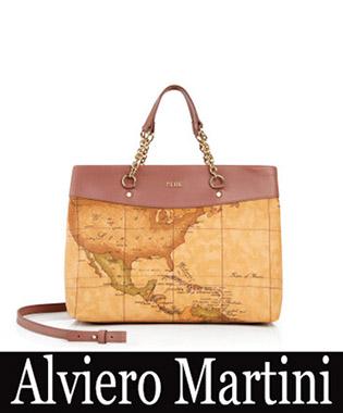 Bags Alviero Martini 2018 2019 Women's New Arrivals 3