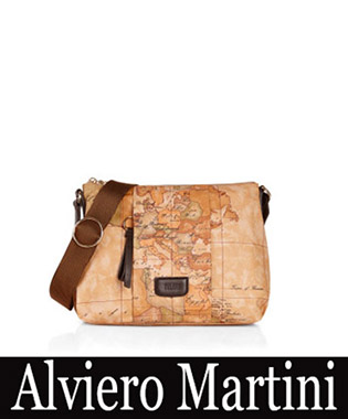 Bags Alviero Martini 2018 2019 Women's New Arrivals 31