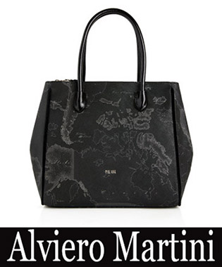 Bags Alviero Martini 2018 2019 Women's New Arrivals 33