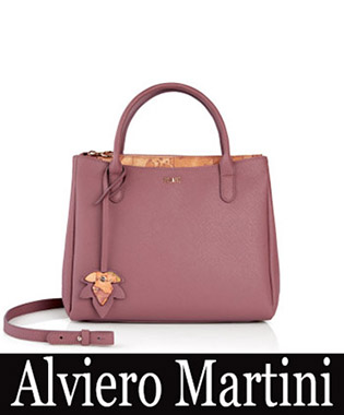 Bags Alviero Martini 2018 2019 Women's New Arrivals 35