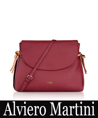 Bags Alviero Martini 2018 2019 Women's New Arrivals 36