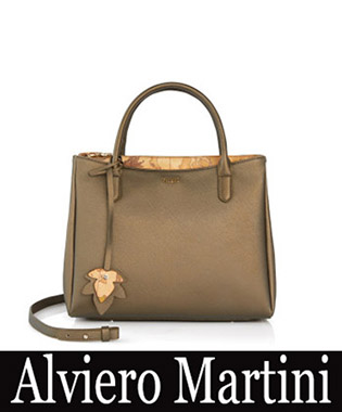 Bags Alviero Martini 2018 2019 Women's New Arrivals 37