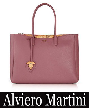 Bags Alviero Martini 2018 2019 Women's New Arrivals 38