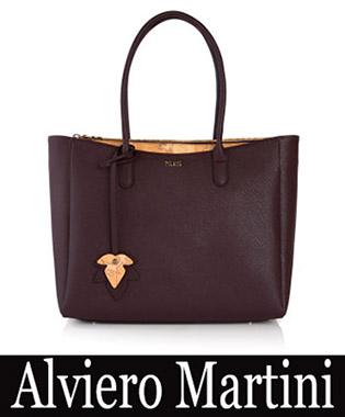 Bags Alviero Martini 2018 2019 Women's New Arrivals 39