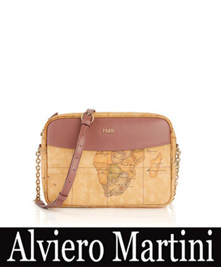Bags Alviero Martini 2018 2019 Women's New Arrivals 4