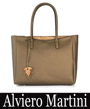 Bags Alviero Martini 2018 2019 Women's New Arrivals 40