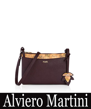Bags Alviero Martini 2018 2019 Women's New Arrivals 41