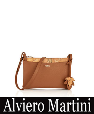 Bags Alviero Martini 2018 2019 Women's New Arrivals 42