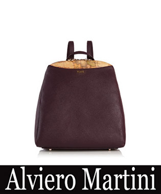 Bags Alviero Martini 2018 2019 Women's New Arrivals 43