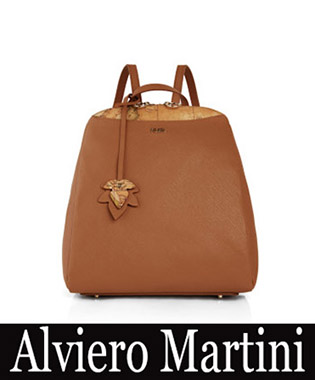 Bags Alviero Martini 2018 2019 Women's New Arrivals 44