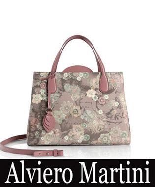 Bags Alviero Martini 2018 2019 Women's New Arrivals 45