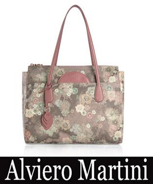 Bags Alviero Martini 2018 2019 Women's New Arrivals 46