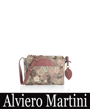 Bags Alviero Martini 2018 2019 Women's New Arrivals 47