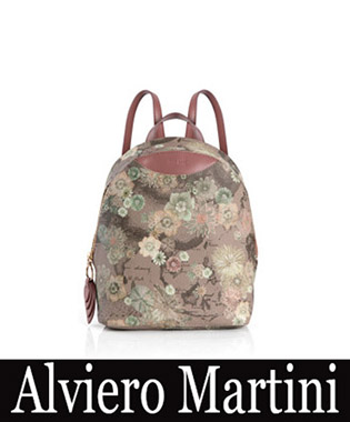 Bags Alviero Martini 2018 2019 Women's New Arrivals 48