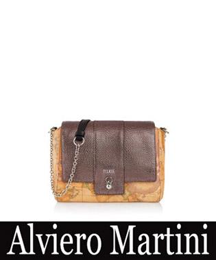 Bags Alviero Martini 2018 2019 Women's New Arrivals 8