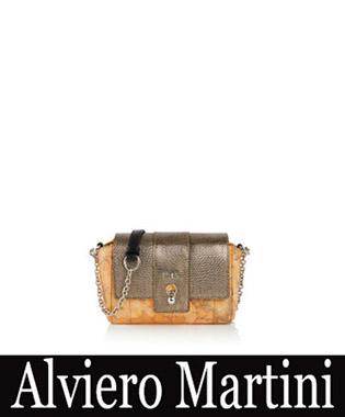Bags Alviero Martini 2018 2019 Women's New Arrivals 9