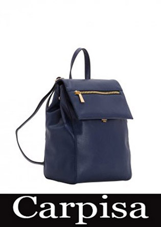 Bags Carpisa 2018 2019 Women's New Arrivals Winter 23