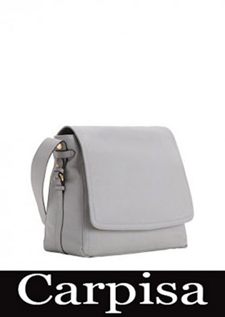 Bags Carpisa 2018 2019 Women's New Arrivals Winter 3
