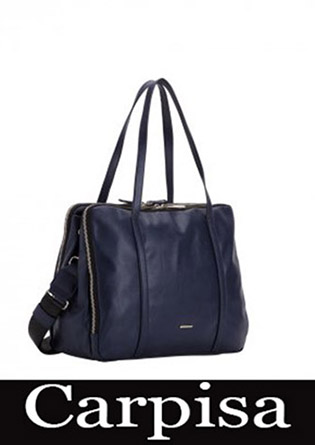 Bags Carpisa 2018 2019 Women's New Arrivals Winter 47