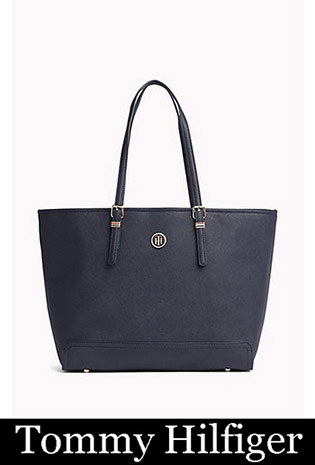 Bags Tommy Hilfiger 2018 2019 Women's New Arrivals 12