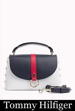 Bags Tommy Hilfiger 2018 2019 Women's New Arrivals 14