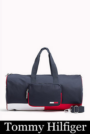 Bags Tommy Hilfiger 2018 2019 Women's New Arrivals 15