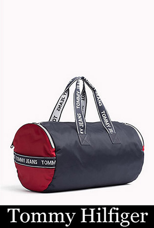Bags Tommy Hilfiger 2018 2019 Women's New Arrivals 26