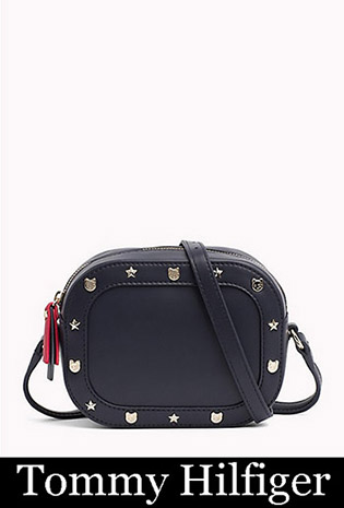 Bags Tommy Hilfiger 2018 2019 Women's New Arrivals 27