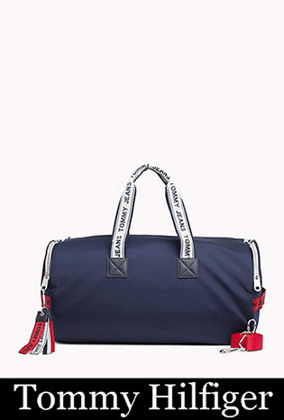 Bags Tommy Hilfiger 2018 2019 Women's New Arrivals 4