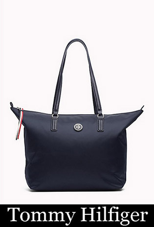 Bags Tommy Hilfiger 2018 2019 Women's New Arrivals 8