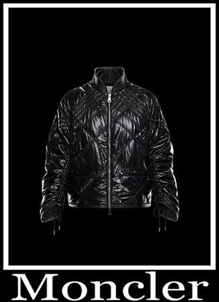 Designer Moncler 2018 2019 Winter Jackets 2
