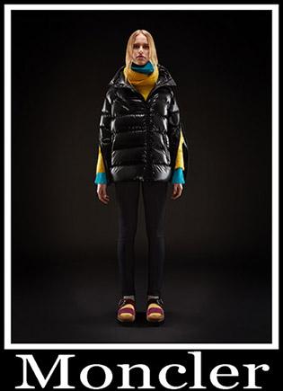 Designer Moncler 2018 2019 Winter Jackets 29