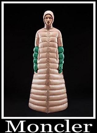 Designer Moncler 2018 2019 Winter Jackets 3