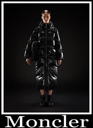 Designer Moncler 2018 2019 Winter Jackets 34